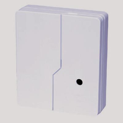 Bosch ISW-BGB1-SAX intruder detector with four glassbreak sensitivity settings