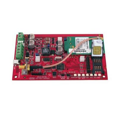 Bosch ITS-DX4020-G GPRS/GSM communicator