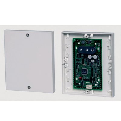 Bosch IUI-SKCU1L-120 intruder alarm accessory for various types of doors