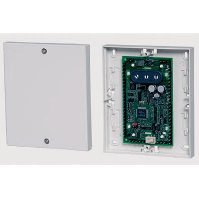 Bosch IUI-SKCU2L-220 intruder alarm accessory with SmartKey code keypad