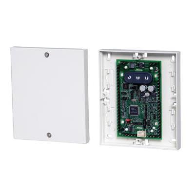 Bosch IUI-SKCU3L-320 Arming Device Control Unit