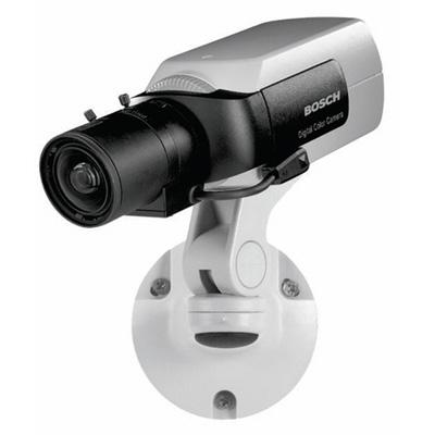 Bosch KBC-355V28-50 monochrome CCIR camera with 570 TVL