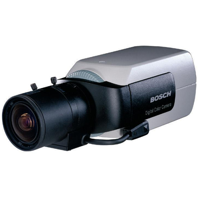 Bosch LTC 0440/10