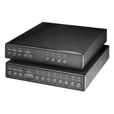 Bosch LTC 5104/50 CCTV switcher