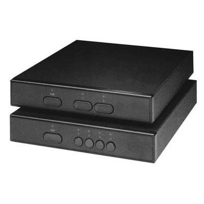 Bosch LTC 5141/50 CCTV switcher