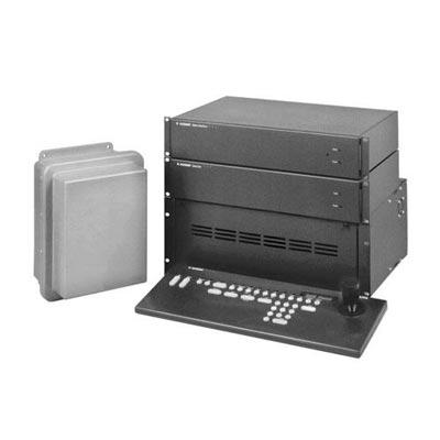 Bosch LTC 8501/60 CCTV switcher