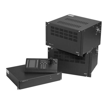 Bosch LTC 8946/92 Basic 12-port Expansion LAN