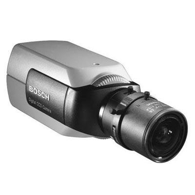 Bosch LTC 0335 CCTV camera