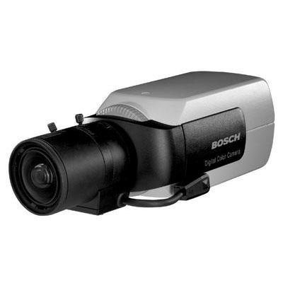 Bosch LTC0455/51 colour camera with extended sensitivity with nightsense