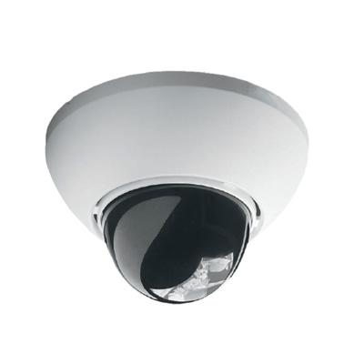 Bosch LTC1411/10 1/4-inch colour dome camera with 330 TVL
