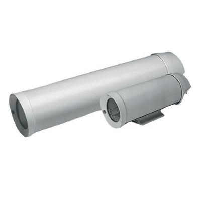 Bosch LTC9488/50 CCTV camera housing with feed-through wiring option