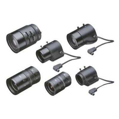Bosch LVF-5005C-S0940 varifocal SR megapixel lens