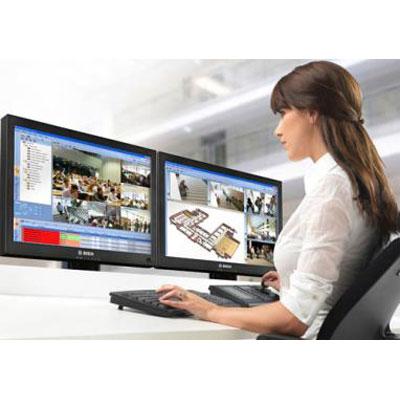 Bosch MBV-FEUP-50 Video Management Software