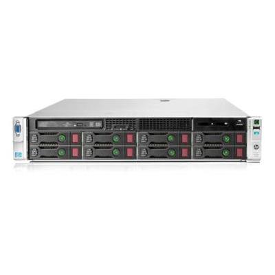 Bosch MHW-S380R8-SC standard application server