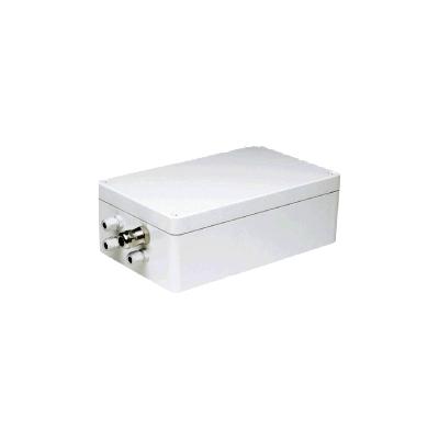 Bosch MIC-24PSU-2 24 VAC power supply unit