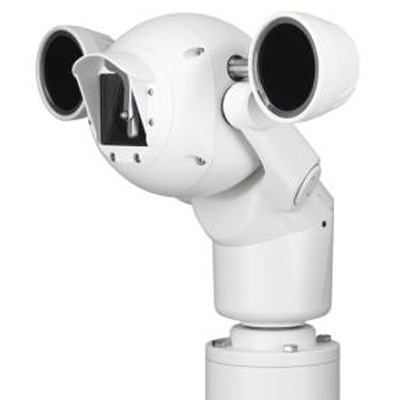 Bosch MIC-550IRG28P day/night IR dome camera
