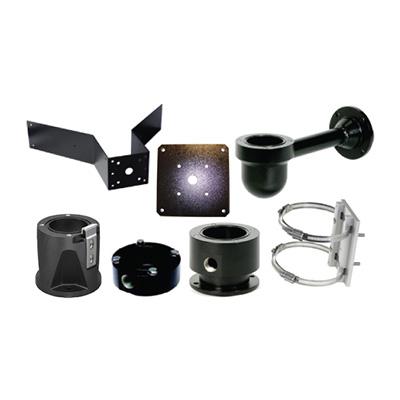 Bosch MIC-CMB corner mount bracket