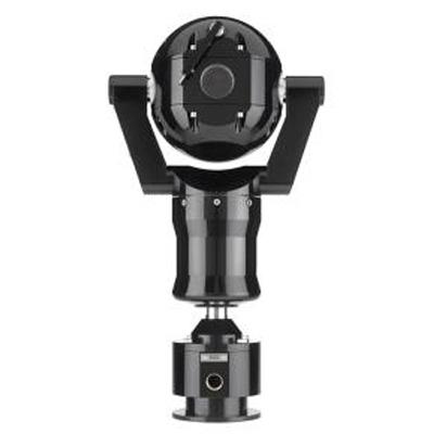 Bosch MIC440AXBUP14618N true day/night dome camera