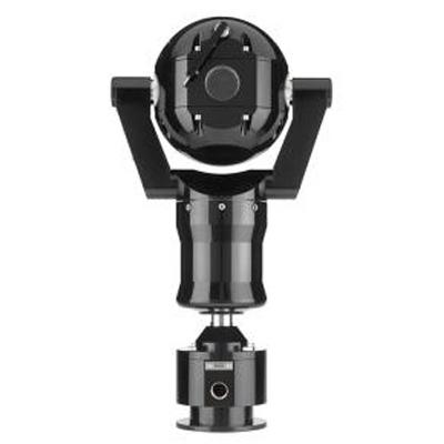 Bosch MIC440AXWUA14636N 36x optical zoom