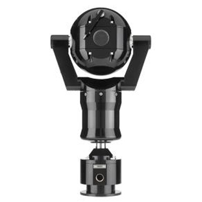 Bosch MIC440AXWUA14636P 36x optical zoom 470 TVL camera