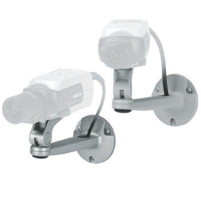 Bosch MTC-G1001 CCTV camera mount with sturdy yet lightweight construction