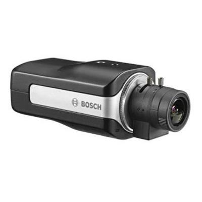 Bosch NBN-40012-C True Day/night HD IP CCTV Camera