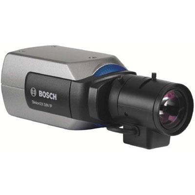 Bosch NBN-498-12IP true day/ night Dinion2x day / night IP camera
