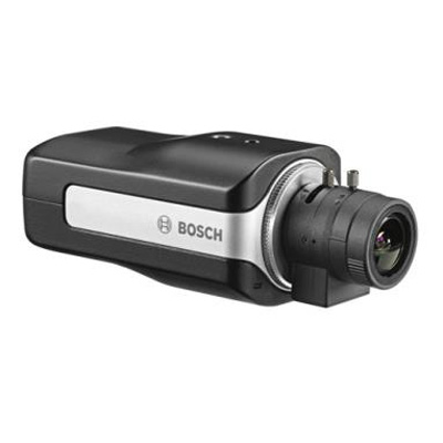 Bosch NBN-50051-C True Day/night IP CCTV Camera