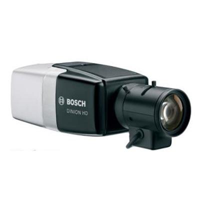 Bosch NBN-71022-B true day/night HD IP CCTV camera