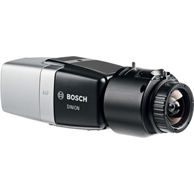Bosch NBN-80052-BA Day/night IP CCTV Camera
