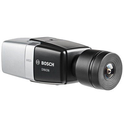 Bosch NBN-921-IP security camera