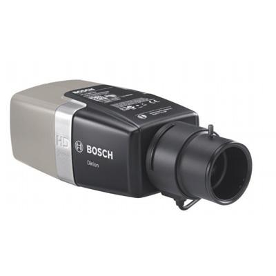Bosch NBN-832V-P IP Camera with 1/2.7-inch CMOS, 1080p HD, H.264 dual stream