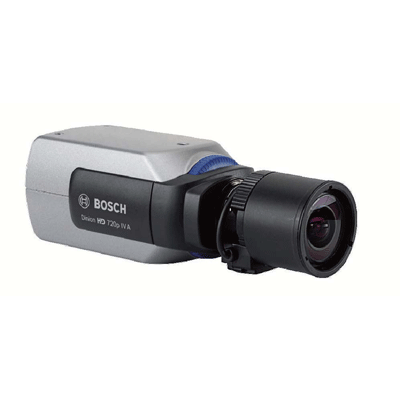 Bosch NBN-921-IP - IP DinionHD D/N IP Camera