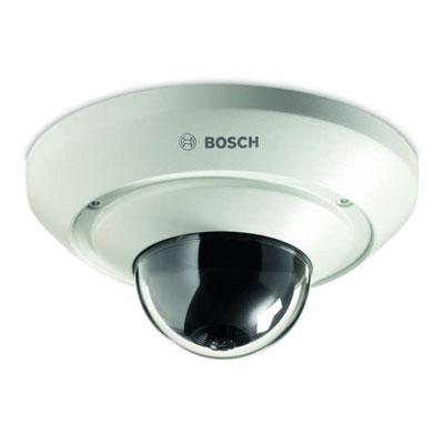 Bosch NDC-274-PT - 1080p IP MicroDome IP66 Camera
