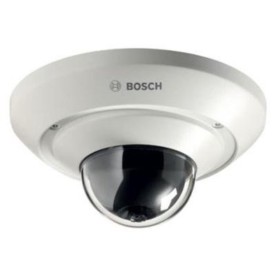 Bosch NDC-284-PT HD dome camera
