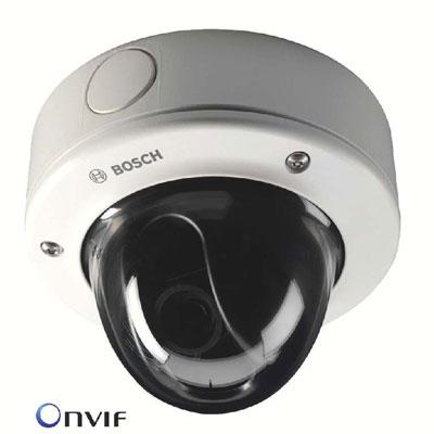 Bosch NDC-455V03-12IP FlexiDome colour IP camera