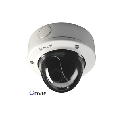 Bosch NDC-455V03-12P flexidome IP camera