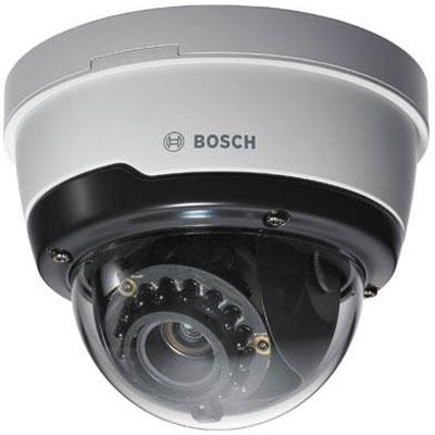 Bosch NDN-265-PIO - Advantage Line HD 720p Day/Night infrared IP dome camera