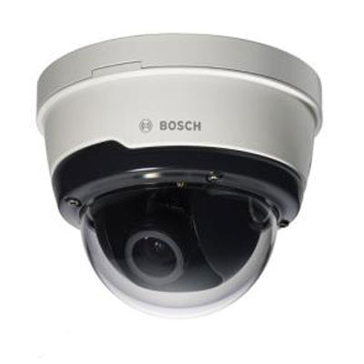 Bosch NDN-40012-V3 true day/night HD IP dome camera