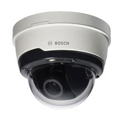 Bosch NDN-50022-V3 true day/night HD IP dome camera