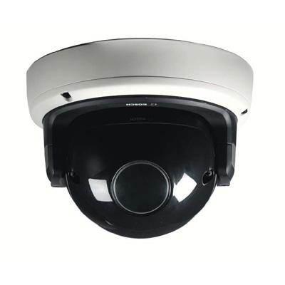 New Bosch FlexiDome HD 1080p Day/Night IP camera