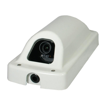 Bosch NEC-070V04-21W ceiling mounted IP camera