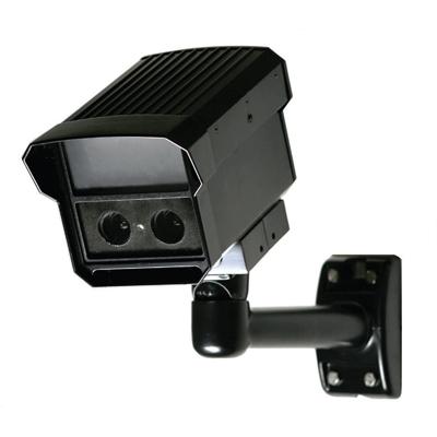 Bosch NEI-808V04-21B infrared IP camera