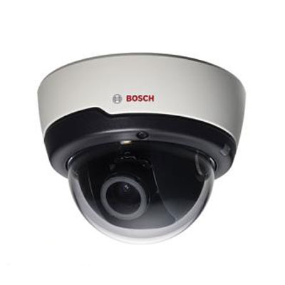 Bosch NIN-40012-V3 true day/night HD IP dome camera