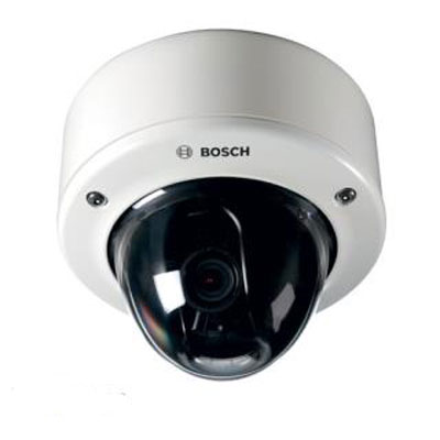 Bosch NIN-932-V10IP day/night HD IP dome camera
