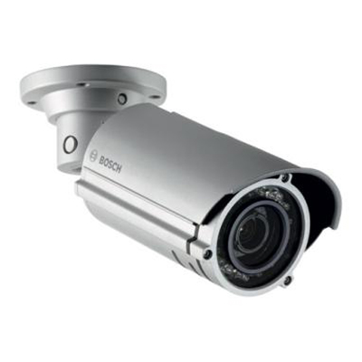 Bosch NTC-255-PI Infrared IP Bullet Camera