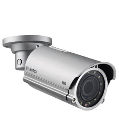 Bosch NTI-50022-V3 IR HD IP CCTV bullet camera