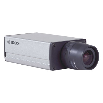 Bosch NWC-0700 IP camera