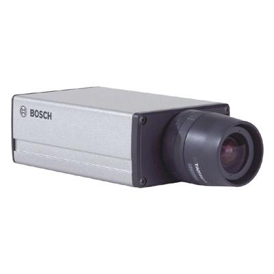 Bosch NWC-0800 IP camera
