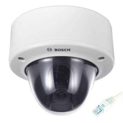 bosch flexidome ip panoramic 7000 mp ip dome camera specifications bosch ip dome camera. Black Bedroom Furniture Sets. Home Design Ideas